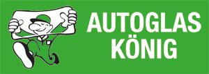 Autoglas König | Autoglas König Leonding